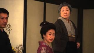 作品情報> 『おしん』 http://www.cinemacafe.net/special/4961/recent/