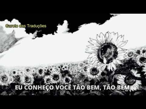 Xfruge - I know you so well. feat. Shiloh (Tradução)