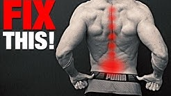 hqdefault - Is Lower Back Pain Fixable