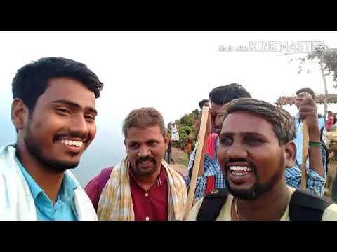 Vellangiri hills M.PRABHU