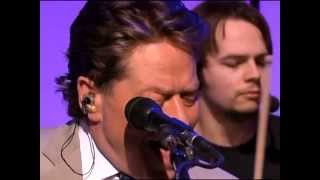 ROBERT PALMER【TV DINNERS】2003