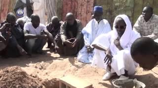 La belle initiative de S. Khalil Mbacke: Un exemple à suivre