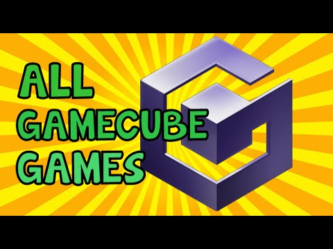 All About Games ,Games Store,Game Categories,Game Genres,Platforms