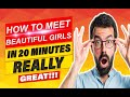 5 Dating Apps for Friends with Benefits - YouTube