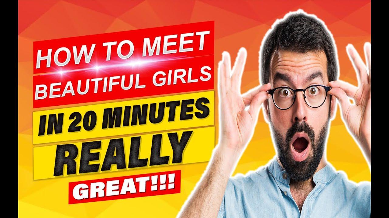 Dating app 100 kostenlos