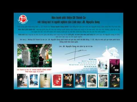 Perth Tây Úc 28/05/11 - Chương Trình Tiếng Hát Vì Người Nghèo - Lm. JB. Nguyễn Sang
