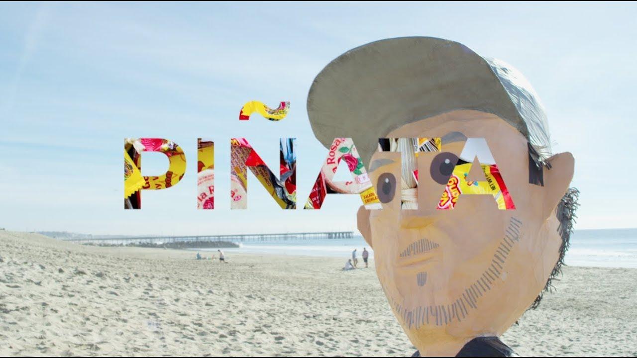 Vice Pinata Ft Bia Kap G Justin Quiles Official Lyric Video