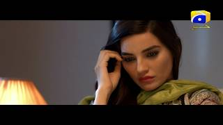 Shayad Episode 17 Best Scenes 05 | Har Pal Geo