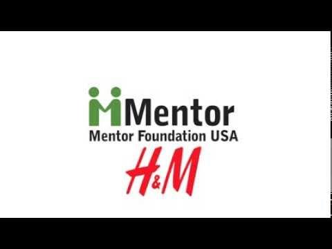 Hm Drug Free Slogan Winner 2012 Betsy Somanji Mentor Foundation