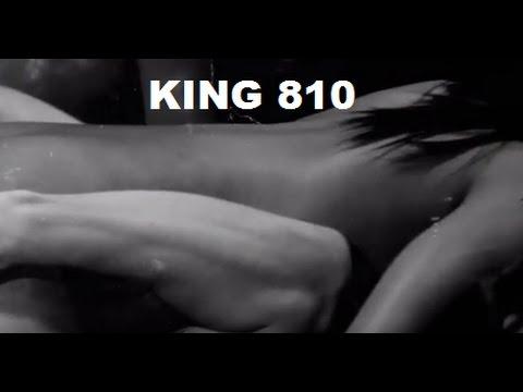 "King 810 ""La Petite Mort"" video to have adult film stars Jasmine Summers, Jenna Foxx + Alex Legend"