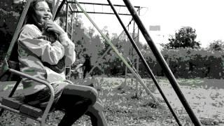 Смотреть клип Игорь Растеряев - Кошка Муся