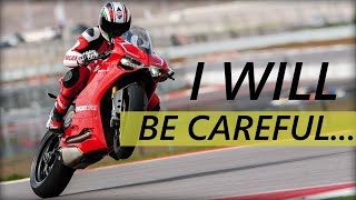 the-7-lies-we-tell-about-motorcycles