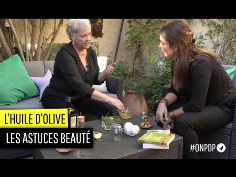 Les astuces beauté à l'huile d'olive.de YouTube · Haute définition · Durée:  2 minutes 38 secondes · 9.000+ vues · Ajouté le 25.01.2016 · Ajouté par On n'est plus des pigeons !