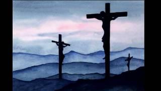 Gethsemani John Littleton