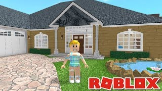 Roblox: Home Tycoon 2018 ~ Party!