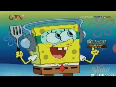 Spongebob  full bahasa Indonesia  YouTube