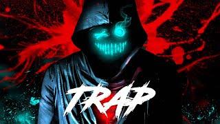 Best Trap Music Mix 2020 ⚠ Hip Hop 2020 Rap ⚠ Future Bass Remix 2020 #80