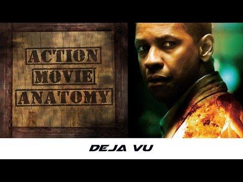 Déjà Vu (2006) Review | Action Movie Anatomy
