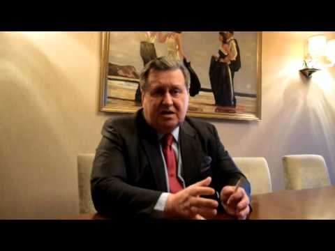 The Place Brand Observer Interviews: Eulogio Bordas