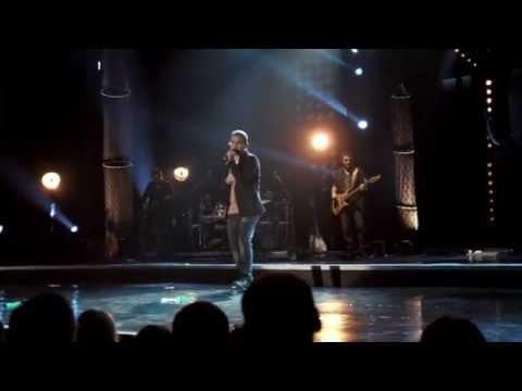 Davi Sacer - No Caminho do Milagre (DVD No Caminho do Milagre)