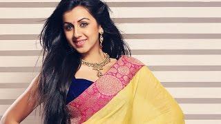 Bhagyanattile Rani - Nikki Galrani Latest Interviews Mazhavil TV 29/08/15