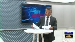 Maratona de entrevistas com candidatos a prefeito na região inicia hoje