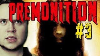 Amnesia: PREMONITION | Part 3 | Alma die alte Sau! | Amnesia Custom Story / Mod Gameplay