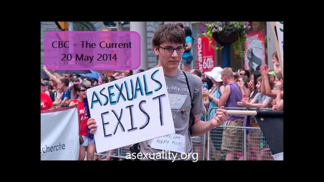 Асексуал фильм avenru про