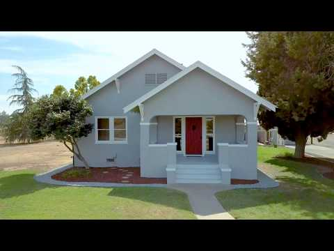 5399 Boston Ave Kingsburg CA 93631