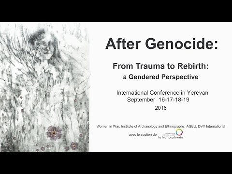 Gender Secrets: Genocide as an explanatory historical fact for LGBT issues