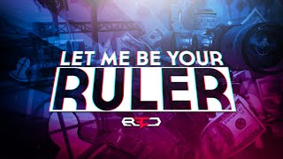LET ME BE YOUR RULER! (#FAZE1 Clips)