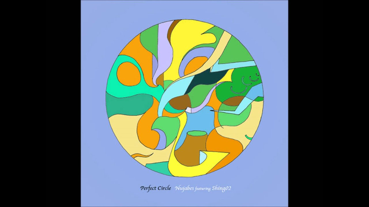 nujabes-perfect-circle-full-album-2muchrubik
