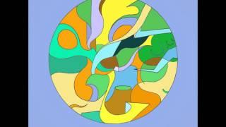 Nujabes - Perfect Circle (Full Album)