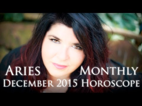 sagittarius weekly astrology forecast 30 march 2020 michele knight