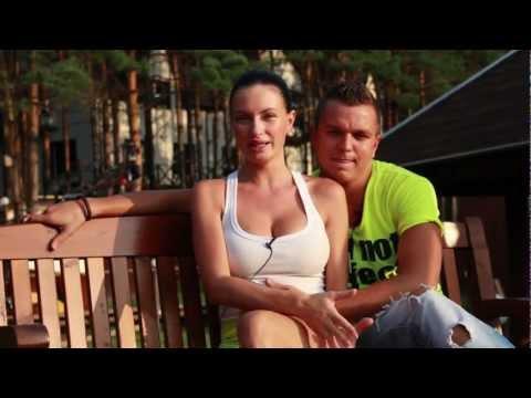 Евгения Феофилактова-Гусева и Антон Гусев о dudu