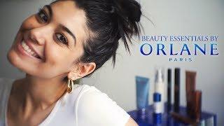 Beauty Essentials by ORLANE PARIS