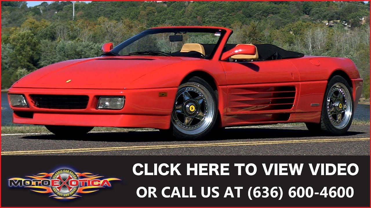 of unique cars nr for offer ferrari find jamesedition sale out sergio on