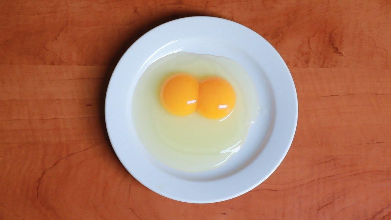 Rossz lehelet, korhadt tojás, JAROSLAV HASEK: DEKAMERON
