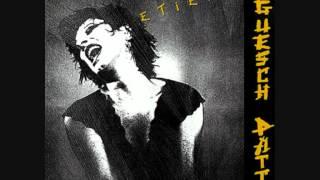 Guesch Patti - Etienne 2000