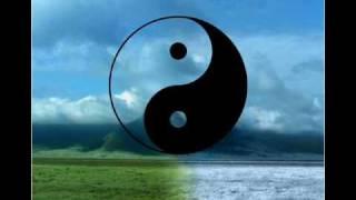 Mah Jong Quest 3: Balance of Life Music - Asia 1
