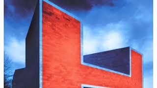 H-Blockx - Celebrate Youth (Alternate Version)