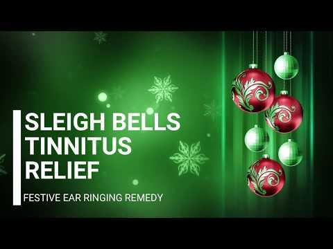 sleigh-bells-tinnitus-relief---festive-ear-ringing-remedy