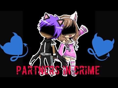 Partners in crime/gacha studios
