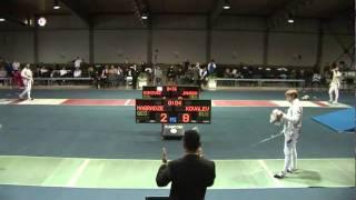 5022011 ms GP individual Plovdiv 16 green MAGRADZE Kakhaber GEO 3 vs KOVALEV Nikolay RUS 15 sd No