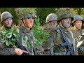 WAT - Podstawowe Szkolenie Wojskowe 2018