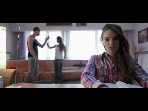 Kerry Force Feat.M()eSTRo - Забавно | LD Produсtion