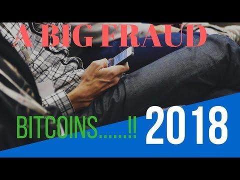Bitcoins... ?? Is it Worth Buying Bitcoins. Investment kare ya nii ??? in Hindi