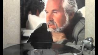 Kenny Rogers - Crazy [original Lp version]