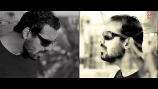 Saajna Remix (I Me Aur Main) (HQ) (DJMaza.Com)