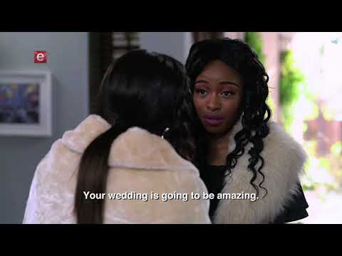 Broken Vows Ntando Teaser Tonight 15 sec